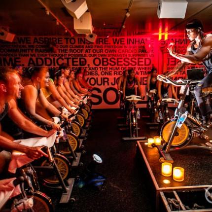 tajnata-zad-soulcycle-treningot-video_image