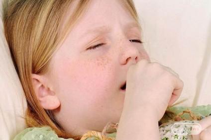 bronhitis-kaj-deca-rizik-faktori-posledici-terapija_image