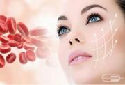 celosen-podmladuvachki-efekt-edinstveniot-tretman-prp-terapija_image