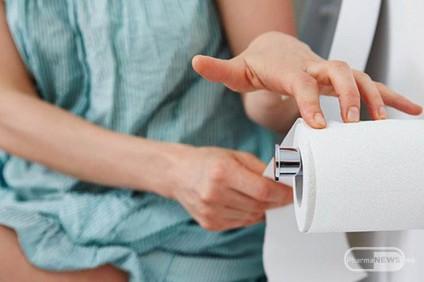 d-manoza-za-tretman-na-urinarni-infekcii_image