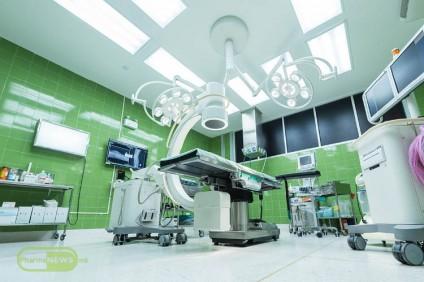 kako-da-se-podgotvite-za-operacija-za-postoperativniot-period-shto-sleduva-po-nea_image