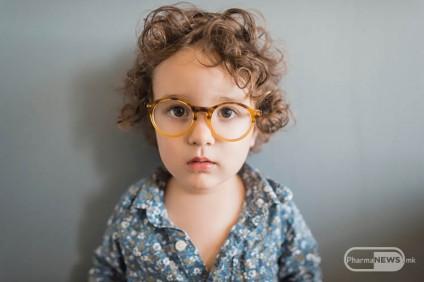 kako-da-se-spravite-detskiot-strav-od-poseta-na-doktor_image
