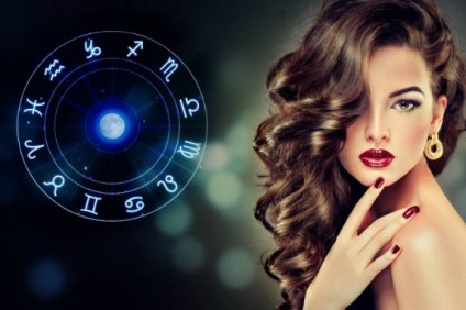 kako-sekoj-horoskopski-znak-mozhe-da-ve-osvoi-na-prv-pogled_image