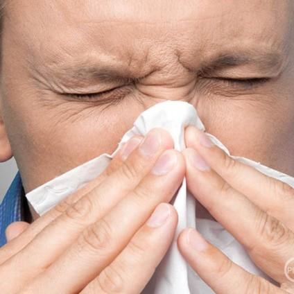 vospalenie-na-sinusite-uporen-i-neprijaten-zdravstven-problem-vo-zimskiot-period_image