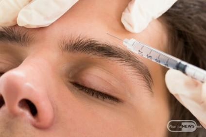 botoks-kako-ublazuvac-na-migrenozni-bolki