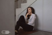 odrzhuvanje-na-intimnoto-zdravje-kluchno-za-sozdavanje-na-potomstvo-no-za-kvaliteten-seksualen-zhivot_image
