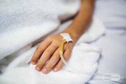 szo-dali-sme-spremni-za-nova-pandemija-na-grip_image