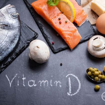 vitamin-d-kluchen-element-za-zdrav-rast-razvoj-na-vashite-deca_image1