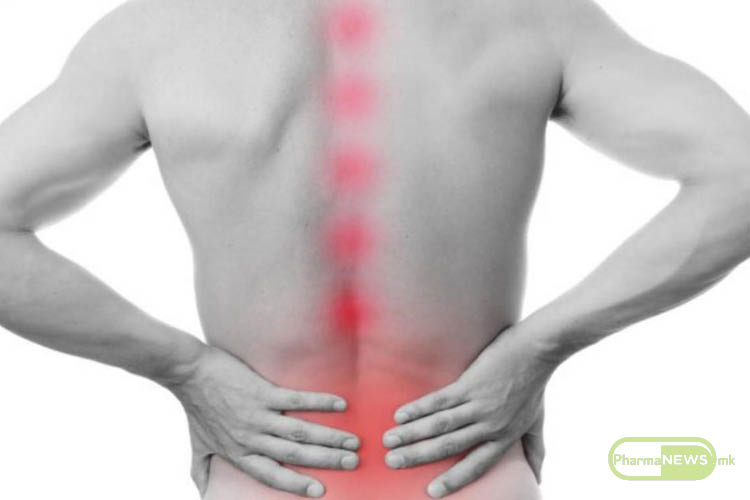 kako-vlijae-revmatoidniot-artrit-na-bubrezite_image