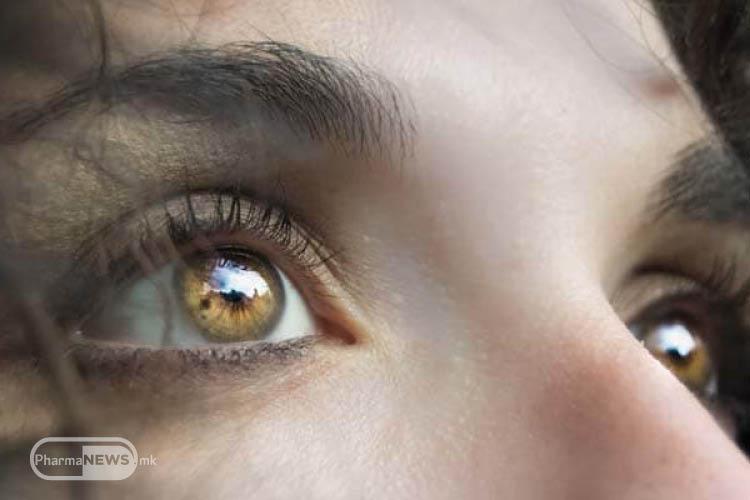 sindrom-na-visnati-ochni-kapaci-mozhe-da-bidat-znak-za-nokjna-apneja_image