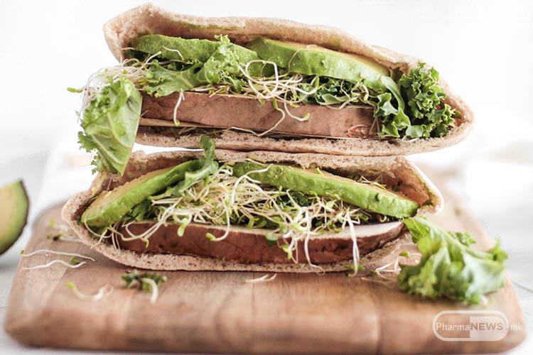zdravstveni-soveti-pri-postenje-ili-vegetarijanska-ishrana_image