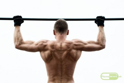 kako-pravilno-da-go-koristite-treningot-za-sila-pri-slabeenje_image