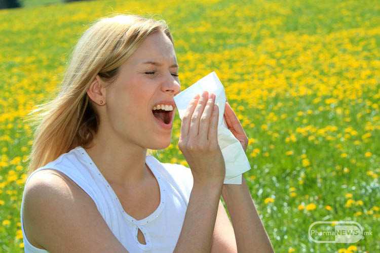 proletni-sezonski-alergii-kako-da-si-pomogneme_image