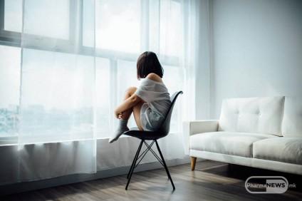 studija-osamenosta-mozhe-da-pojavi-vo-3-razlichni-periodi-od-zhivotot_image