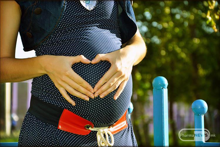 asimptomatskata-bakteriurija-pri-bremenosta-rizik-po-zdravjeto-na-majkata-i-plodot_image