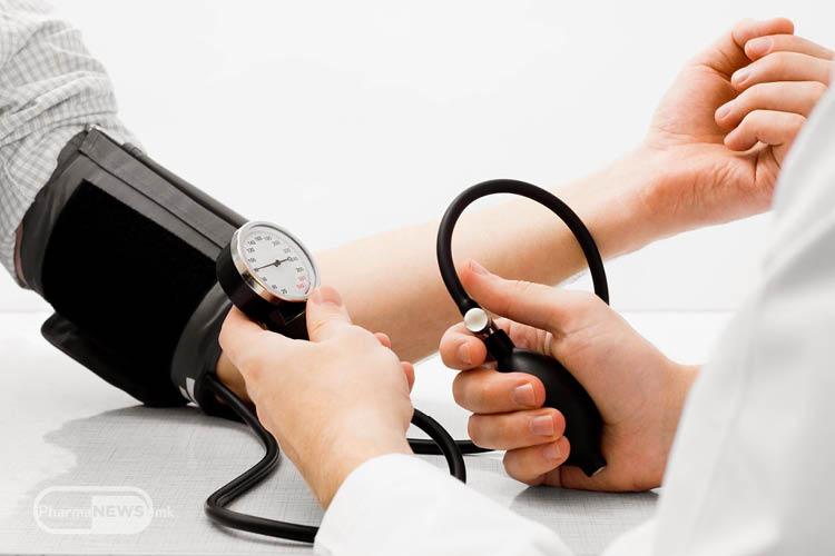 hipertenzijata-e-glaven-prichinitel-za-srcevi-i-bubrezhni-zaboluvanja_image