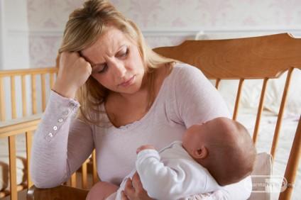 kako-do-miren-son-za-bebeto-i-negovite-roditeli_image