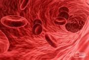 shto-treba-da-znaete-za-razlichnite-krvni-grupi_image