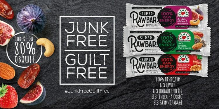 KAMPANJA_JUNK_FREE_GUILT_FREE_LANDING_PAGE