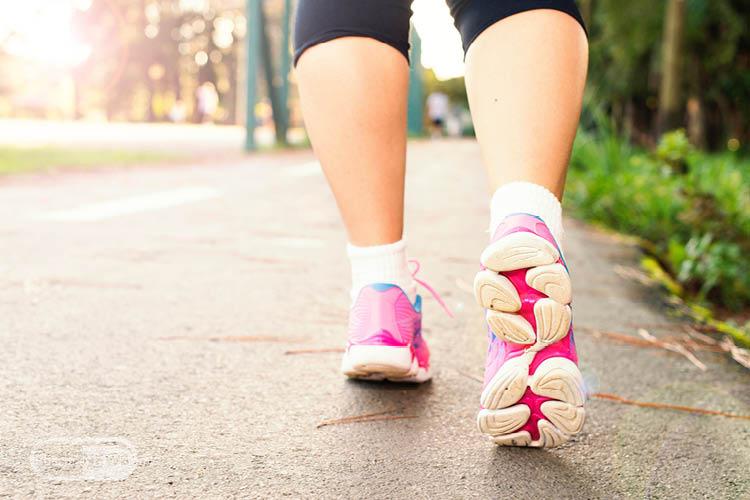 fizichka-aktivnost-menstrualen-ciklus_image