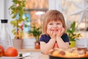 ishranata-zdravjeto-na-zabite-na-vasheto-dete_image