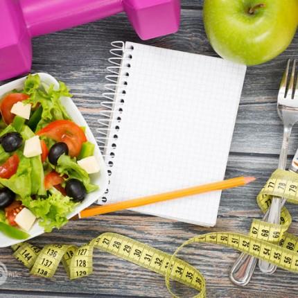 ne-propushtajte-obrok-pred-trening_image