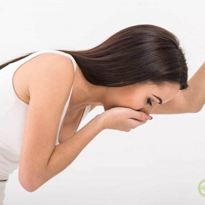 povrakjanje-neprijaten-simptomi-posledica-na-golem-broj-zaboluvanja_image