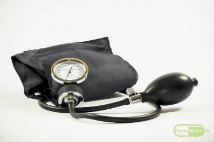 prespivanjeto-napladne-mozhe-da-pomogne-za-odrzhuvanje-na-krvniot-pritisok_image