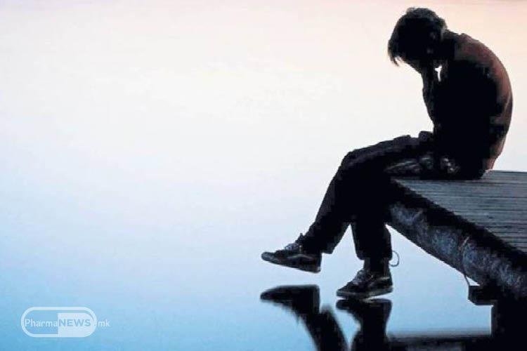 depresija-treba-da-se-prepoznae-dijagnosticira-i-lechi_image