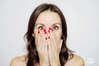 kako-da-se-spravite-vaginalnite-infekcii-vo-bremenosta_image
