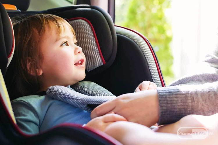 prv-odmor-so-vasheto-bebe-zadovolstvo-ili-zdravstven-rizik-za-najmladite_image