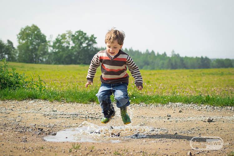 razliki-pomegju-adhd-autizam_image