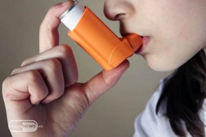 astma-globalen-problem-se-pochest-kaj-detskata-populacija_image