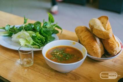jadenjeto-lesna-hrana-pred-spienje-ne-predizvikuva-pokachuvanje-na-shekjerot-vo-krvta_image