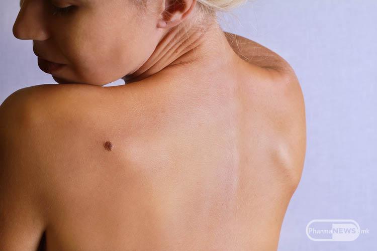 nano-vakcinata-se-pokazha-dosta-efikasna-kaj-modelite-na-gluvci-velat-istrazhuvachite_image