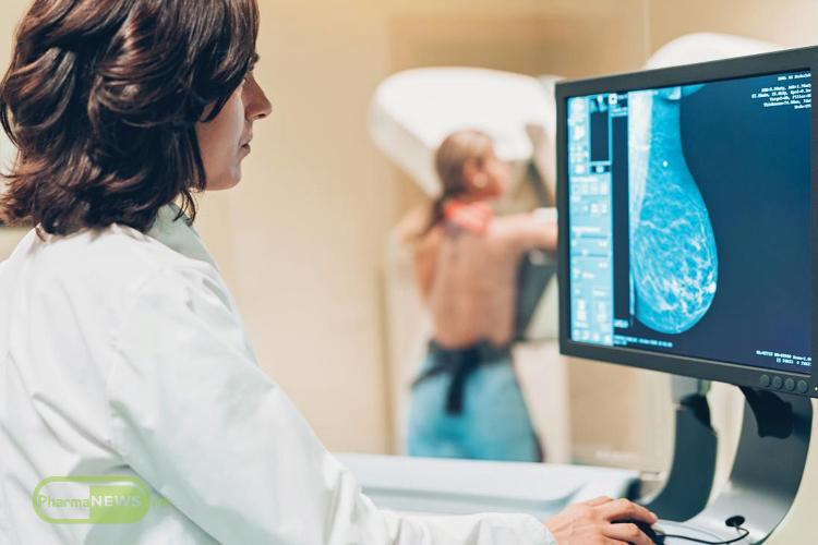 sme-slushnale-za-3d-organi-no-za-3d-mamogram_image