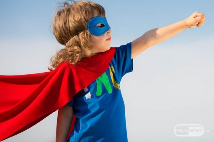 sozdadete-dete-lider-preku-kreativni-igri_image
