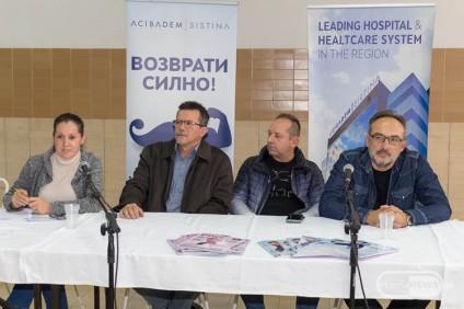 adjibadem-sistina-so-vozvrati-silno-debata-za-mashkoto-zdravje-vo-kasarnata-ilinden_image