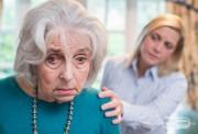 kako-da-prepoznaeme-demencija_image