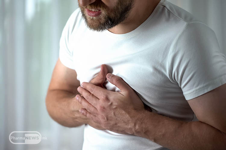 hiperlipidemii-rizik-faktor-br-1-za-kardiovaskularni-zaboluvanja_image