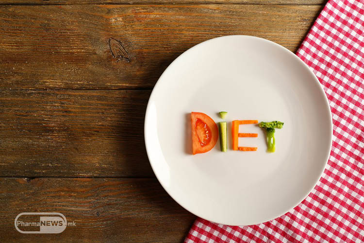 najdobra-dieta-spored-horoskopskiot-znak_image