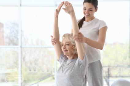 osteoporozata-e-samo-eden-od-tie-sluchai_image