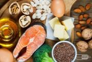 koi-se-pridobivkite-od-omega-3-masnite-kiselini-vitaminite-e-b_image