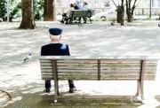 strategija-za-uspeshna-komunikacija-so-lugje-koi-stradaat-od-demencija_image