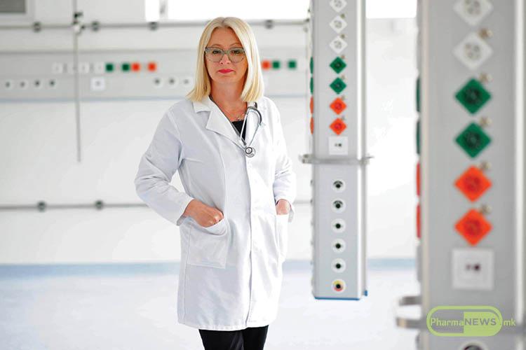 Dr-Mimi-Kimovska-Hristov-specijalist-pedijatar-pocetna