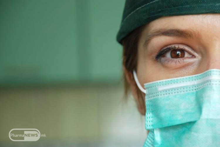 kako-da-go-chistite-i-dezinficirate-vashiot-dom-za-da-se-zashtitite-od-koronavirus-1-del_image