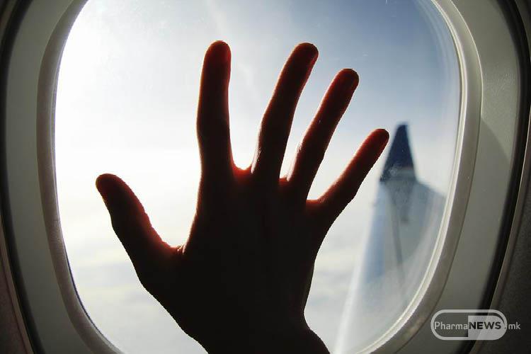 paraliza-na-licev-nerv-pri-avionski-let_image
