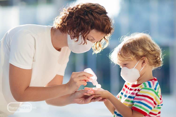 6-nachini-na-koi-roditelite-mozhat-da-gi-poddrzhat-svoite-deca-vo-vreme-na-pandemija-kovid-19_image