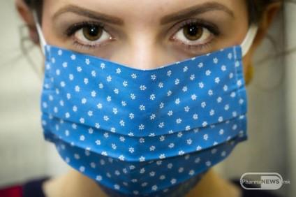 hemestezija-i-koronavirus_image