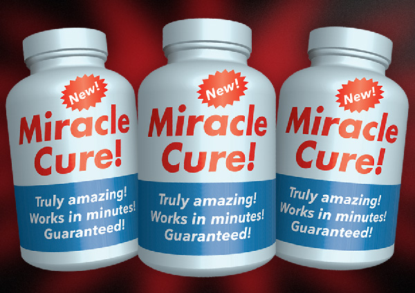 miracle-cure1